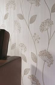 contemporary textured wallpaper by graham u0026 brown