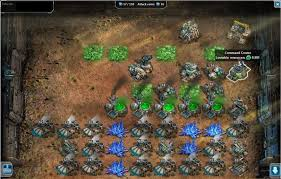 command and conquer android 3 like command and conquer tiberium alliances for android