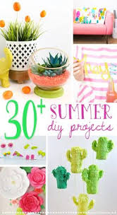 Diy Summer Decorations For Home Love These Diy Pride Ideas I Can With Pride Pinterest Tie