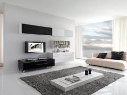 Latest Interior Designs For Home With Goodly Winsome Latest - Latest interior designs for home