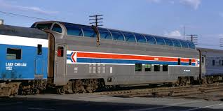thanksgiving weekend usa another extra helping of amtrak trains for thanksgiving weekend in