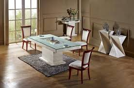 Popular Marble Dining TableBuy Cheap Marble Dining Table Lots - Marble dining room furniture