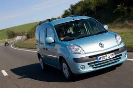 renault pickup truck van and pickup speed limits explained parkers