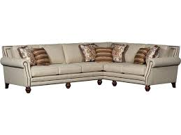 Chelsea Sectional Sofa 56 Best Sectionals Images On Pinterest Family Rooms Sectional