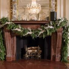 White House Christmas Decorations For 2015 by Photos Hgtv