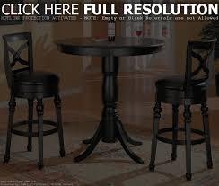 Edmonton Kitchen Cabinets Furniture Pub Table Lighting Kitchen Table Sets Edmonton Kitchen
