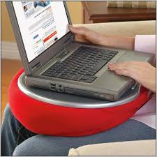 Laptop Cushion Desk Laptop Desk With Pillow Cushion Desk Home Design Ideas