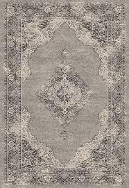 dynamic rugs roselawnlutheran