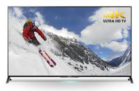 black friday led tv the ultimate holiday gift guide for apple tv users