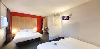chambre b b hotel b b hotel denis pleyel