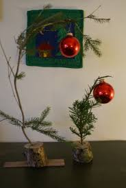best 25 charlie brown christmas tree ideas on pinterest simple