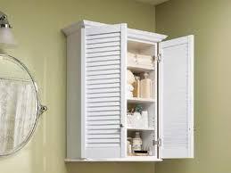 bath room medicine cabinets lowes bathroom medicine cabinets cleveland country