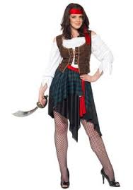 Pirate Woman Halloween Costumes Homemade Women Pirate Costumes Womens Pirate Costumes Pirate
