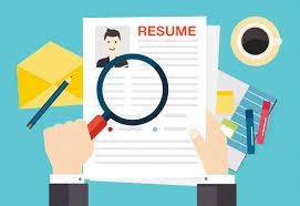 Resume Reviewer Resume Review Nardellidesign Com
