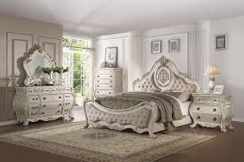 Traditional Bedroom Design - bedroom fancy bedroom sets bedroom packages traditional style