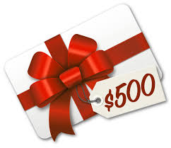 500 gift card gift card coupon home of 12 volt