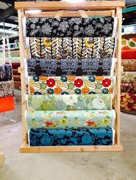 Upholstery Supply Closeout Fabrics Rushin Upholstery Supply