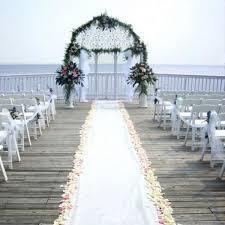 Aisle Runner Wedding Wedding Aisle Runner Best Ideas And Inspirations Elasdress
