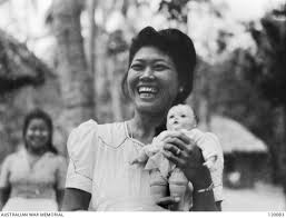 Japanese Comfort Women Stories You Don U0027t Want To Know About The Girls The U0027comfort Women U0027 The