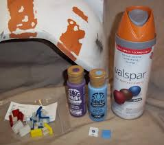 Valspar Satin Spray Paint - dw design u0027s c6 commander cody build boba fett costume and prop