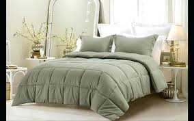 Green King Size Comforter Sage Green King Size Duvet Covers Delectably Yours Arlington
