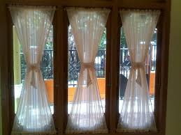 desain jendela kaca minimalis contoh desain jendela rumah minimalis modern renovasi rumah net