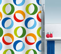 spirella drop shower curtain hook colorful fashion hook katteway com