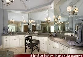 home design houston texas interior designers houston homes relatives inspiration home design