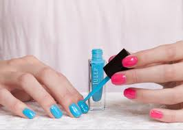 julep get nail polish hand picked u0026 delivered monthly rafflecopter