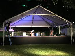 party tent rentals oahu party tent rental island event rentals