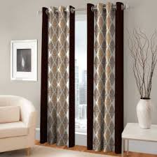 Buy Indian Home Decor Online Curtains U0026 Accessories Buy Curtains U0026 Accessories Online For