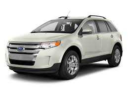 ford edge accessories 2013 ford edge se charleston sc area ford dealer serving