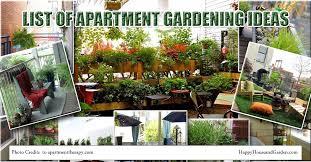 peachy apartment gardening amazing design apartment food container