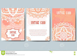 Sample Invitation Card For Wedding Wedding Card Collection Template Of Invitation Card Decorative