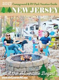 Seasonal U0026 Rv Sales Holiday Shores 2017 Nj Campground U0026 Rv Park Vacation Guide By Dickinson Digital
