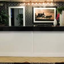 Comfort Inn Bypass Road Williamsburg Va Best Western Plus Historic Area Inn 60 Photos U0026 31 Reviews
