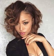 20 cute short haircuts for black women short hairstyles