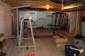 dimensions for home gym design home decor ideas