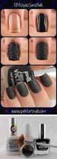 38 best nail art tutorials images on pinterest nail art