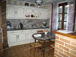 comment repeindre sa cuisine en bois peinture meuble bois cuisine comment repeindre une cuisine idaces