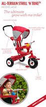 109 best radio flyer toys images on pinterest radio flyer