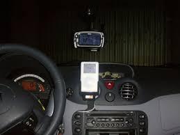 porta iphone auto supporto iphone per auto su ventola le proposte di infovi brodit