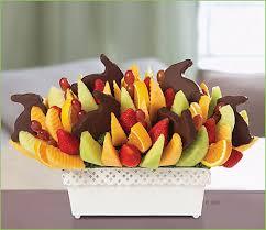 fresh fruit bouquets celebrate easter with edible arrangements fresh fruit bouquets