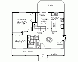 floor plans 1000 sq ft birchwood homes omaha floor plans home plan 1000 sq fresh house