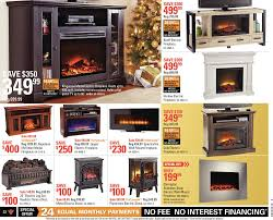 canadian tire weekly flyer weekly nov 4 u2013 10 redflagdeals com