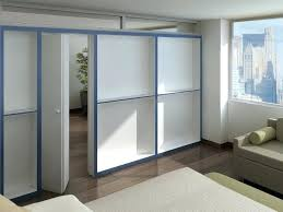 Temporary Room Divider With Door Temporary Rooms Partitions Best Decorative Metal Room Dividers