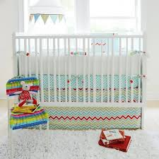 Circus Crib Bedding Circus Crib Bedding Set Cancergnosis