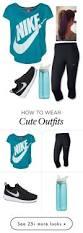 best 25 nike shoes ideas on pinterest tennis shoes