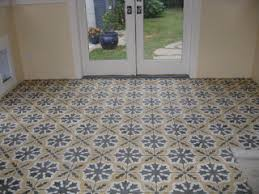 all tiles types for wall and floor explained