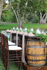 event at rancho los lagos wedding ideas pinterest wine